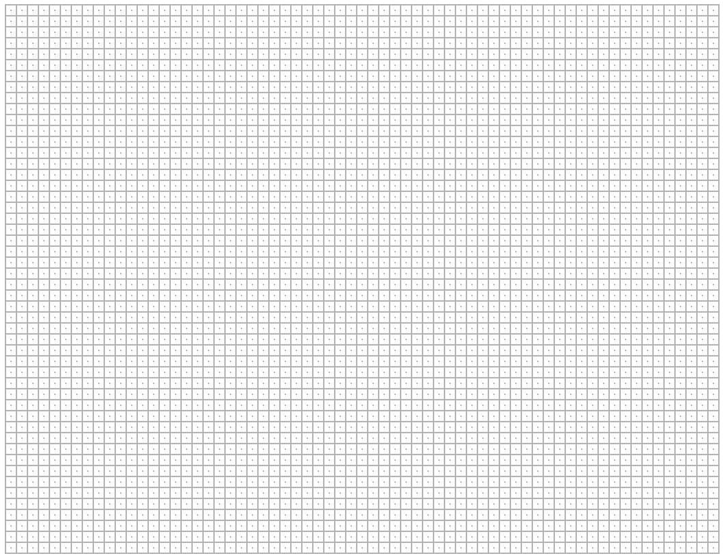 Download Graph Paper Template ALME8rx9